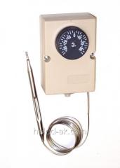 F 2000 thermosta