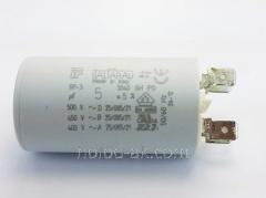 Condenser CBB61-C 3,5 uf