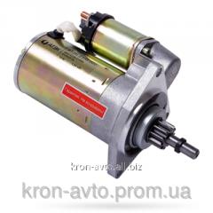Starter VAZ 2108-21099 ATEK
