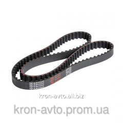 Belt of the GRM DAEWOO Lanos / CHEVROLET Aveo 1,5