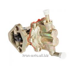 Mechanical fuel pump VAZ 2101-2107, 2121