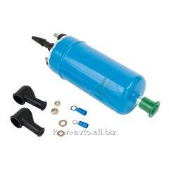 Electrogasoline pump GAS 3110 (ZMZ 406)