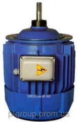 Rise electric motor