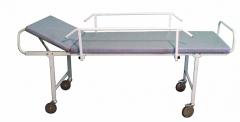 Каталки для транспортировки пациентов, продажа,