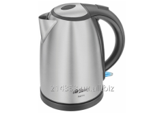 Arzum Patty electric kettle