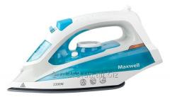 Утюг Maxwell MW-3055