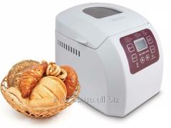 Delfa DB-1348 bread machine