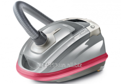 Thomas SMART TOUCH STYLE vacuum cleaner