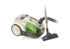 Arzum Aquatc vacuum cleaner