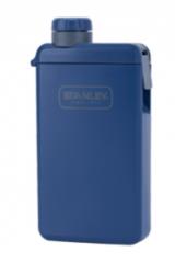 Flask of Stanley Adventure eCycle 0,207l dark blue
