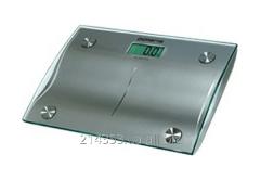 Bathroom scales electron. Polaris PWS 1525DG