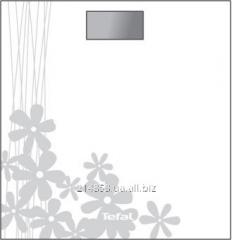 Bathroom scales Tefal PP1005 VO
