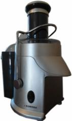 Aurora AU 222 juice extractor