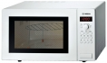 Bosch HMT84G421 microwave oven