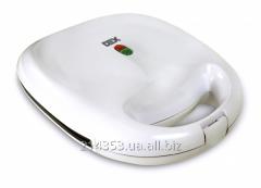 Dex DSM 36 toaster