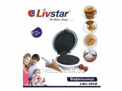 Electro vafelnitsya LSU1214 TM LivStar