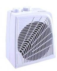 Delfa WFH-215 fan heater