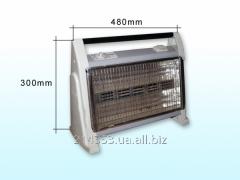 Elektrichny heater 4kh sp_r. 1800 Of W of AH4119