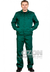 K5 Optima suit, art.1-145