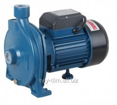 Pump pressure head Vitals aqua CP 670e