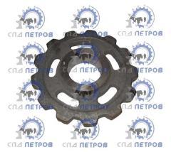 TSN 3B asterisks rotary, driving, sale