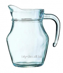 Jug of Luminarc Arc Jug 36341 0.5l