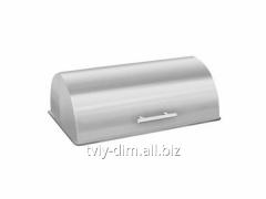 Hlibnitsya z nerzhaviyuchoi stali (29251003) TM
