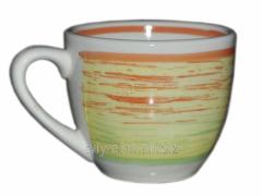 Чашка 220мл Одесса Колорит малюнок (6шт. в уп.) ТМ