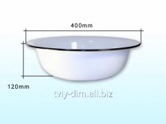 Basin of emalyovaniye 9l/1 Epos (B3021/1) TM