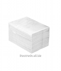 Cellulose sheet toilet paper