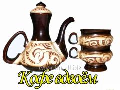 Kavovy nab_r (3 ave.) Kava udvokh TM Torsky