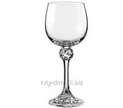 Shot glass for the Bohemia Julia liqueur of 60 ml