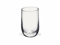 Nab_r of cups 3 sht*65 ml of LOTO 371290Q03021990