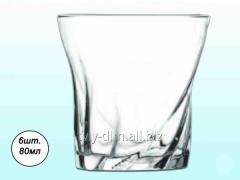 Nab_r of cups 6 sht*80 ml of MARIO AC31146250 TM