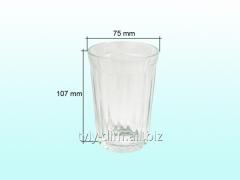 Bottle of 250 ml of Granovan 03s785 TM OSZ