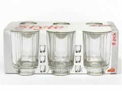 Cup of 50 ml Style (03C850) TM of OSZ