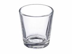 Cup of 50 ml Ode 05s1250 TM OSZ