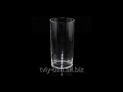Nab_r of bottles (6 pieces) of 230 ml of 9360 TM