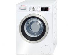 Bosch WAW24460EU washing machine