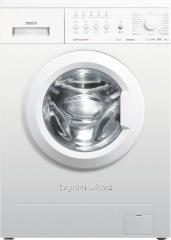 Atlas of CMA 60S88-010 washing machine