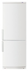Atlant 4021-100 A refrigerator +