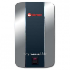 Water heater flowing Thermex 350 Stream (Combi cr)
