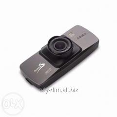 AspiRing AT140 video recorder
