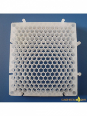 Inventoriu apicultura