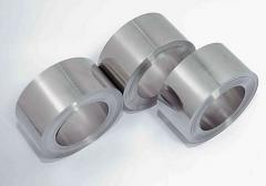 Nanocrystal magnetic conductors