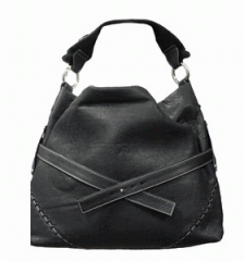 Leather bags in Ukraine to Buy, the Price, the