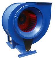 Fan centrifugal Kiev, fan centrifugal vts, fan