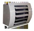 Air heaters water VNV Kiev. Air heaters, air