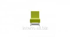 Кресло Каскад 1 Артикул 102243