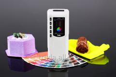 Precision colorimeter NR60CP